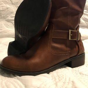 Arizona Boots